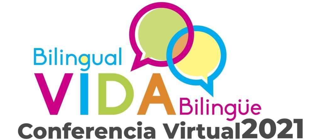 Bilingual VIDA Bilingue Head Page