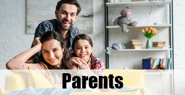 Services for Bilingual Parents