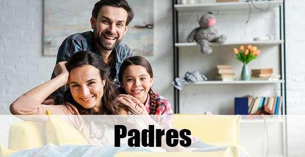 Servicios para padres bilingües