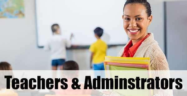 Services to Bilingual Teachers